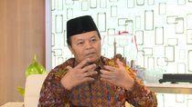 Prabowo Jadi Menhan, PKS: Jangan Lupakan Kawan Lama!