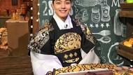 Yeo Jin Goo Kini Berusia 23 Tahun, Ini Drama Korea yang Pernah Dibintanginya