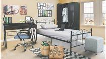 Cek di Sini, 3 Tips Praktis Menata Interior Kamar Tidur