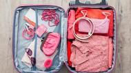 Baca Lagi Tips Packing Biar Koper Muat Banyak