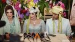 Tommy Kurniawan Beberkan Bukti Pernikahan