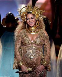 Sukses Turunkan Berat Badan untuk Tampil di Coachella, Ini Trik Beyonce