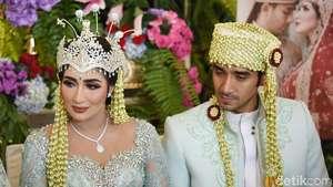 Tania Eks Tommy Kurniawan Disebut Mirip Kareena Kapoor, Setuju?