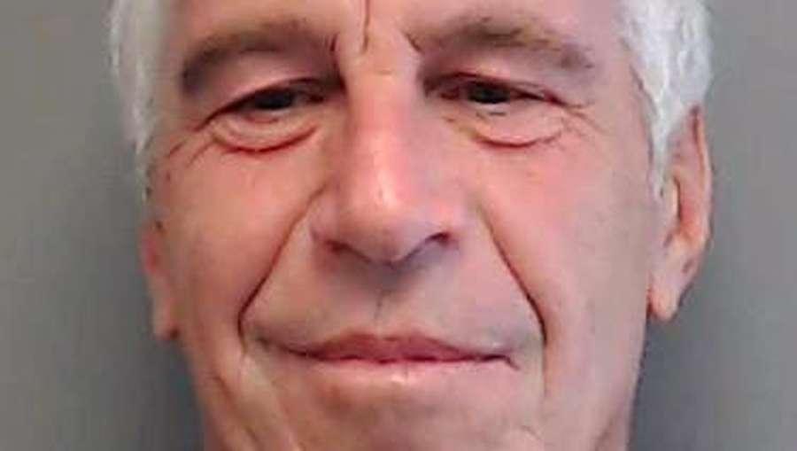 Predator Anak Jeffrey Epstein Gunakan Victorias Secret untuk Cari Korban