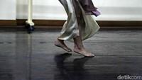 NYD berharap suatu saat nanti dapat menjadi kelompok tari Indonesia yang resmi dengan akar balet klasik.