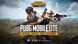 Hore! PUBG Mobile Lite Hadir Untuk Smartphone Low End