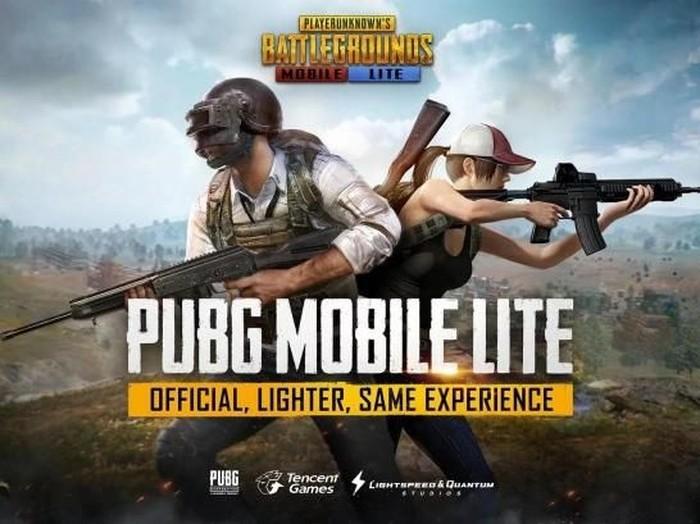 Foto: PUBG Mobile