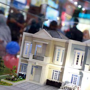 Daftar Rumah yang Bisa Dibeli di bawah Rp 300 Juta