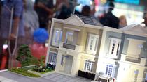 Milenial Dianggap Belum Sadar Pentingnya Punya Rumah