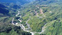Tol Trans Papua Penting untuk Buka Isolasi