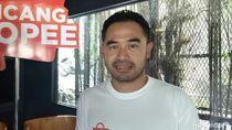 APPI: PSM Makassar Juga Tunggak Gaji Hampir Semua Pemain Lokal