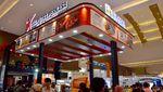 Bidik Pangsa Pasar Makanan Olahan di Indonesia