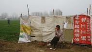 Apa Kabar Revolusi Toilet China?