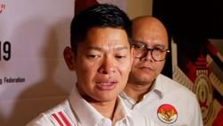 Muncul Munaslub Tandingan, PB ISSI Dualisme Lagi?
