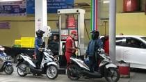 Harga BBM Pertamina, Shell dan Total Turun, Mana yang Paling Murah?