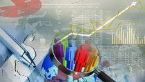 Investasi Tinggi Dorong Pertumbuhan Ekonomi dan  Lapangan Kerja?
