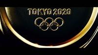 Lagu tentang Olimpiade Tokyo 2020 Take to the Sky Ciptaan Musikus Indonesia