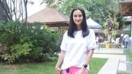 Bahagia Ratna Sarumpaet Bebas, Atiqah: What a Roller Coaster Ride!