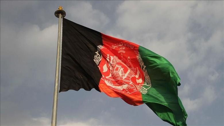 Afghanistan Mau Perdamaian dengan Taliban Dibahas di Jerman Bulan Depan