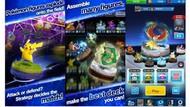 Game Pokemon Ini Bakal Dihapus dari Play Store