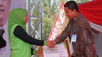 Operator Tambang Emas Satu-satunya di Jawa Ini Kembali Raih Penghargaan
