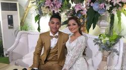 Siti Badriah dan Suami Tanggapi Permintaan Maaf Boy William