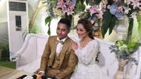 Tak Ada Rencana Honeymoon, Siti Badriah Gaspol soal Momongan