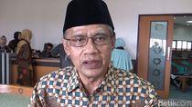 Pesan Muhammadiyah ke TNI: Jauhi Pengaruh Kepentingan Politik Mana Pun
