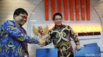 Ombudsman Minta Bank Mandiri Update IT