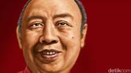 Om Liem, Gelandangan China di Balik Kerajaan Bisnis Indofood