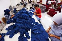 Melihat Kembali Perkampungan Industri Kecil Pulogadung
