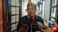 Anggota DPRD fraksi NasDem Bestari Barus menyarankan Anies untuk mengambil hikmah dari ketiadaan wakil gubernur selama seatahun terakhir.