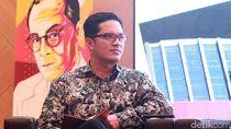 Geledah 5 Lokasi di Jakarta-Bandung, KPK Sita Dokumen Kasus Impor Bawang