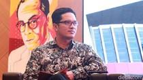 Pemkot Yogyakarta Tunggu Arahan soal Proyek Saluran Air, KPK Fokus Perkara