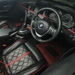 Bengkel Modifikasi Interior Mobil Perlukah Punya Sertifikat?