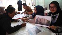 Cerita Pembeli Rumah Dp Rp 0 Soal Sulitnya Cari Rumah di Jakarta