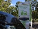 Mobil Listrik di RI Baru Bergerak, di Dunia Sudah Meledak