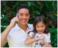 Tips Memanfaatkan Smartwatch untuk Anak-anak