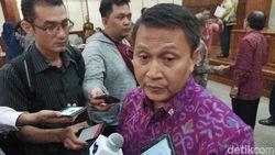 PKS: Penunjukan Wamen Berpotensi Ada 2 Matahari Kembar
