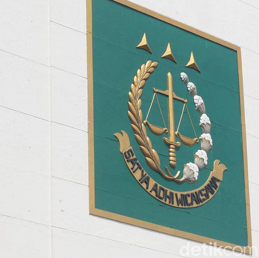 Kajati Ungkap Ada Kadis Tak Penuhi Panggilan karena SE Izin Gubernur Sumut