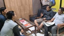Sediakan Buku Berbau PKI, Dua Pemuda di Probolinggo Diamankan