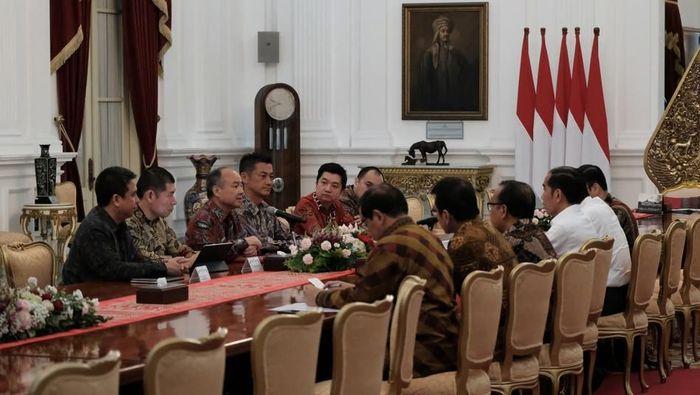 Foto: Grab Indonesia