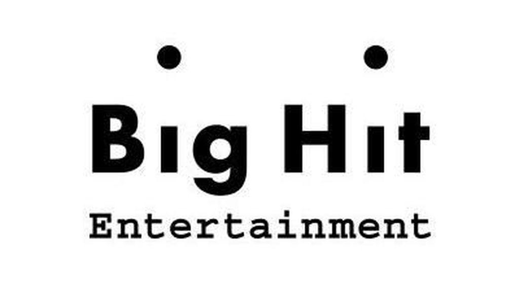 Agensi BTS Melantai di Bursa, Pemiliknya Masuk Daftar Orang Terkaya