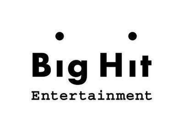 BIGHIT 韓国 アイドル芸能事務所