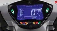 Wah, Yamaha MX-King Bakal Gunakan Mesin VVA Seperti Nmax