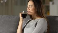 Minum Kopi Terbukti Tak Ada Kaitan dengan Sulit Tidur