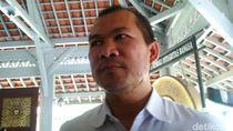 Jadi Tersangka, Eks Pejabat PD Pasar Bandung Prapreadilankan Kejari