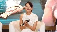 Maudy Ayunda Ribut dengan Pria saat Live Instagram, Mantan Pacar Terseret
