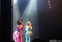 Kabaret di Yogyakarta, Tak Kalah Heboh dari Thailand
