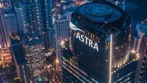 Penjualan Mobil Turun, Laba Astra Berkurang 6% ke Rp 9,8 T